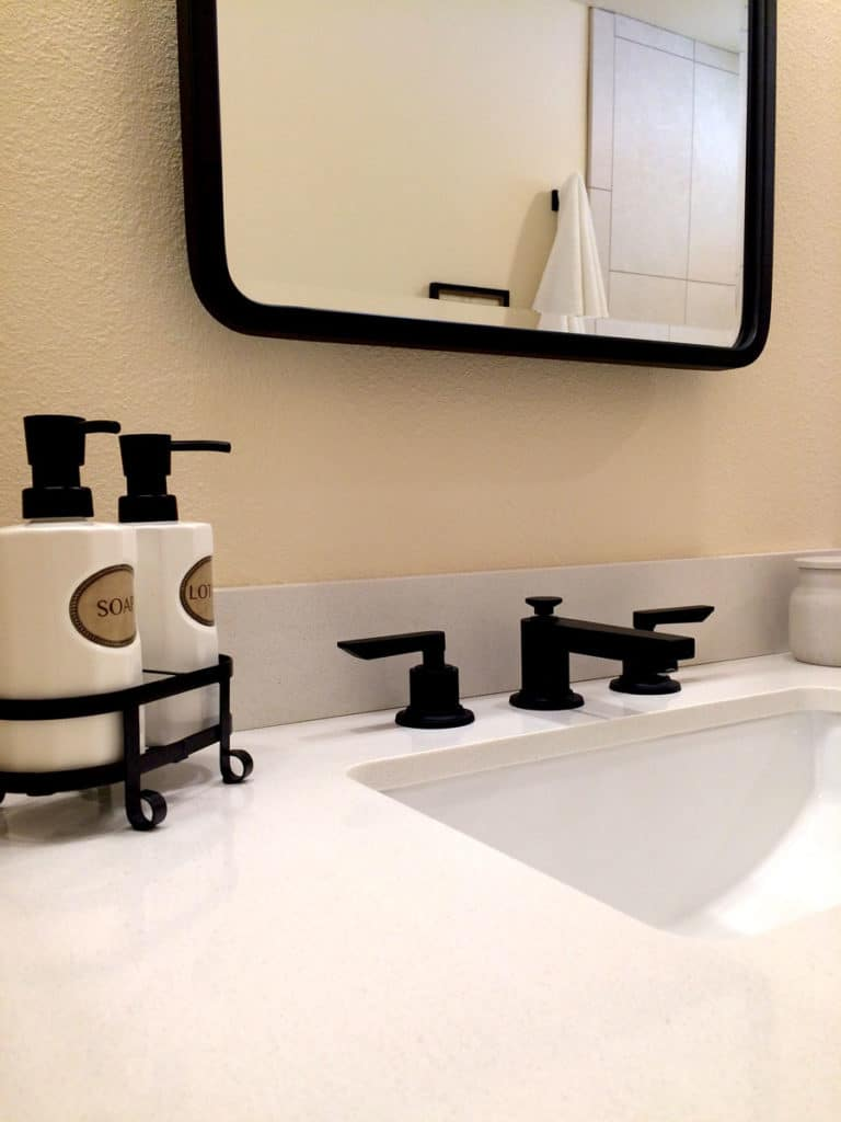 sink and faucet design for bathroom remodel interior designers