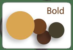 Quiz-Results_Fall_Bold