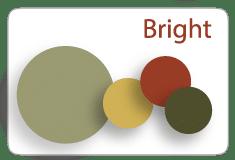 Quiz-Results_Fall_Bright