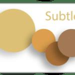 subtle fall colors quiz interior design remodel paint interior designers