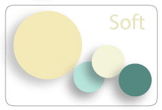 Quiz-Results_Spring_Soft