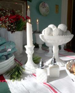 delicious holiday decor beautiful interior design portland interior designers