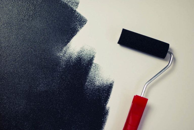 interior designers paint color design decor remodel home