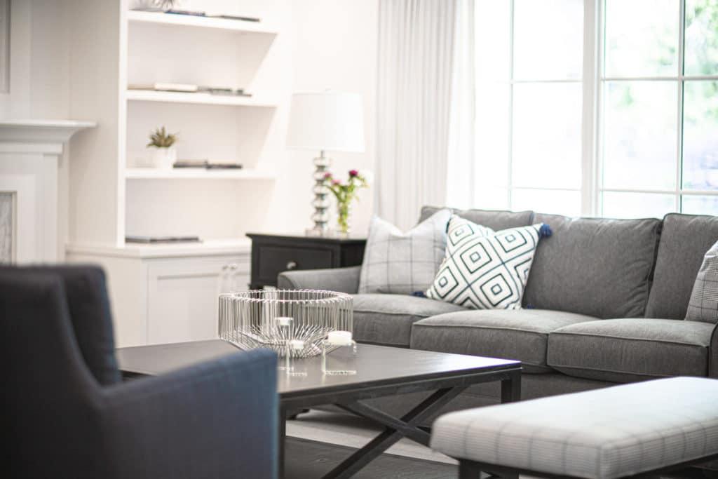 living room furniture interior designer portland